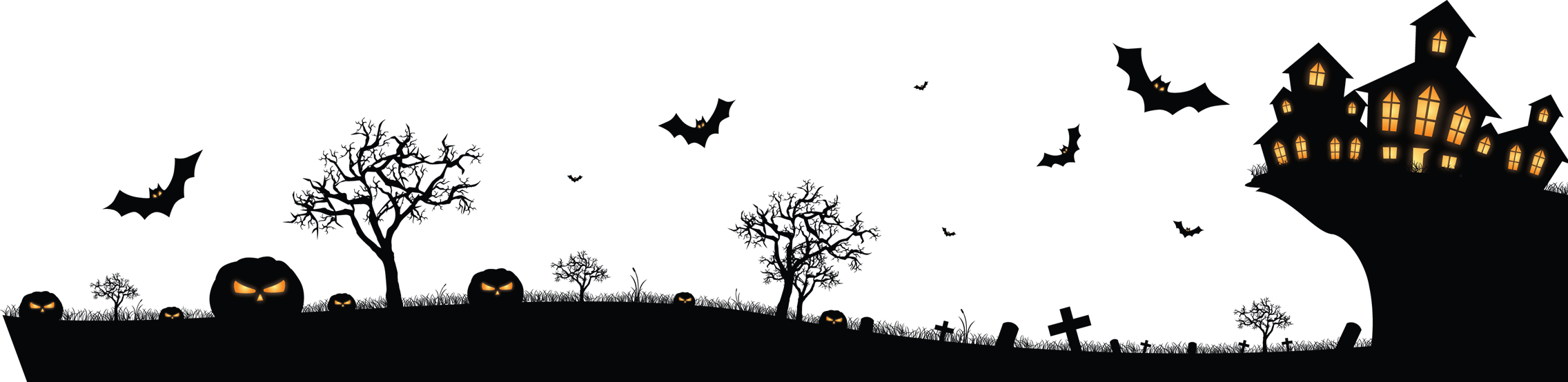 Halloween png images. Backgrounds pictures group index