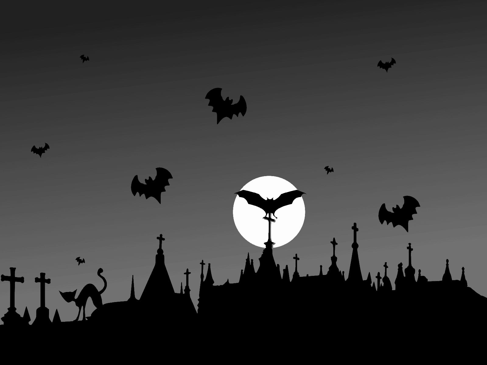 Online galleries backgrounds pinterest. Clipart halloween backdrop