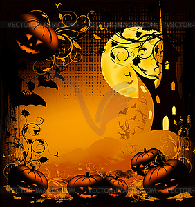 Free cliparts download clip. Clipart halloween backdrop