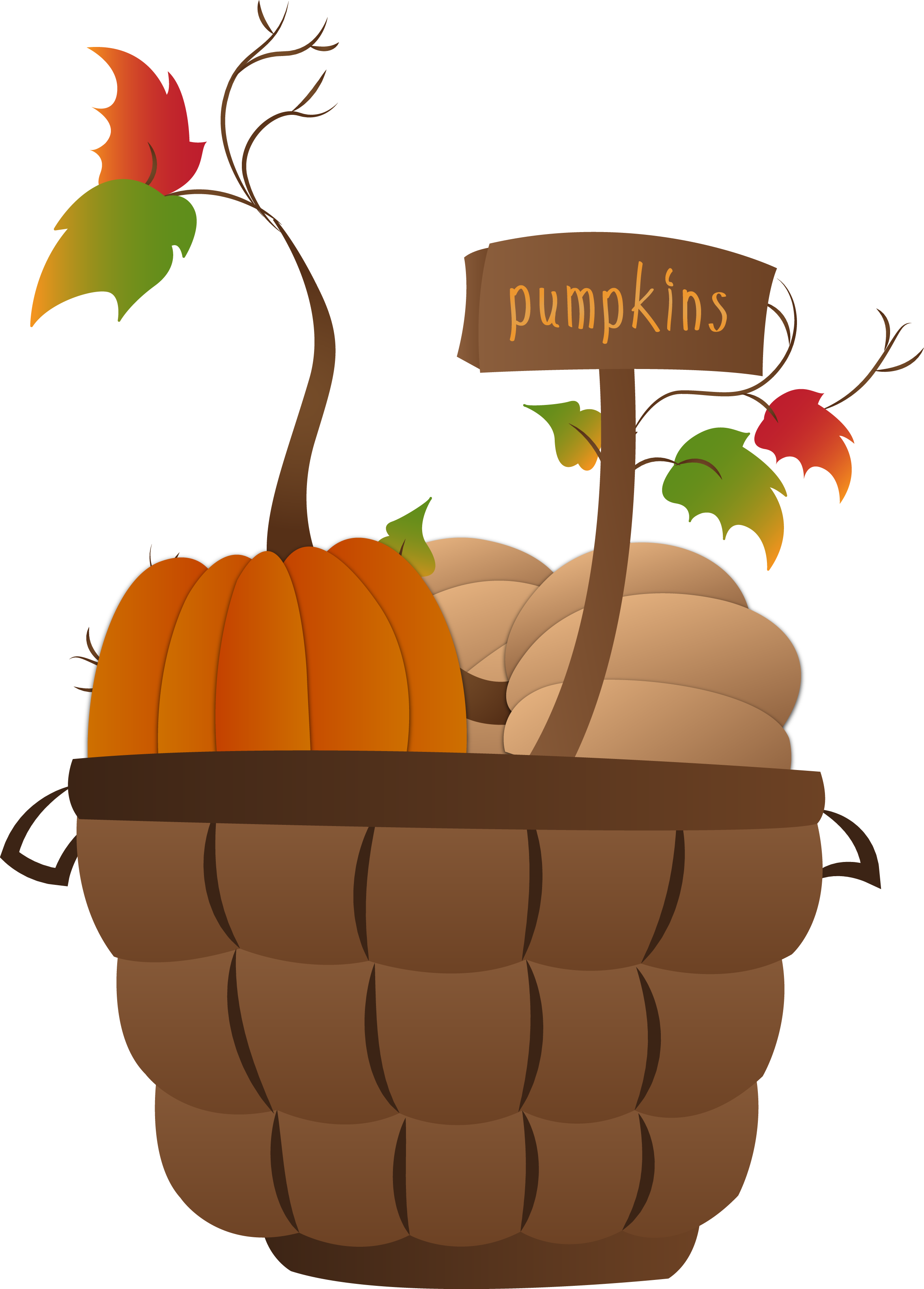 Pumpkin fall at getdrawings. Clothes clipart soldier