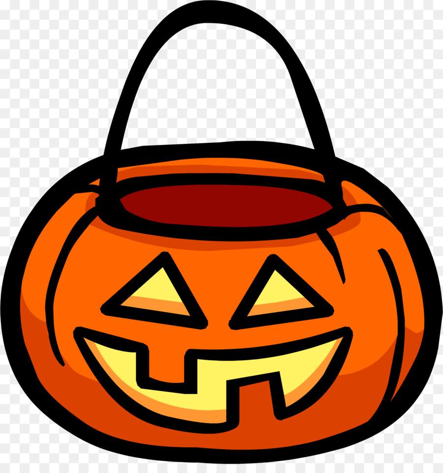 Pumpkin clipart basket. Halloween jack o lantern