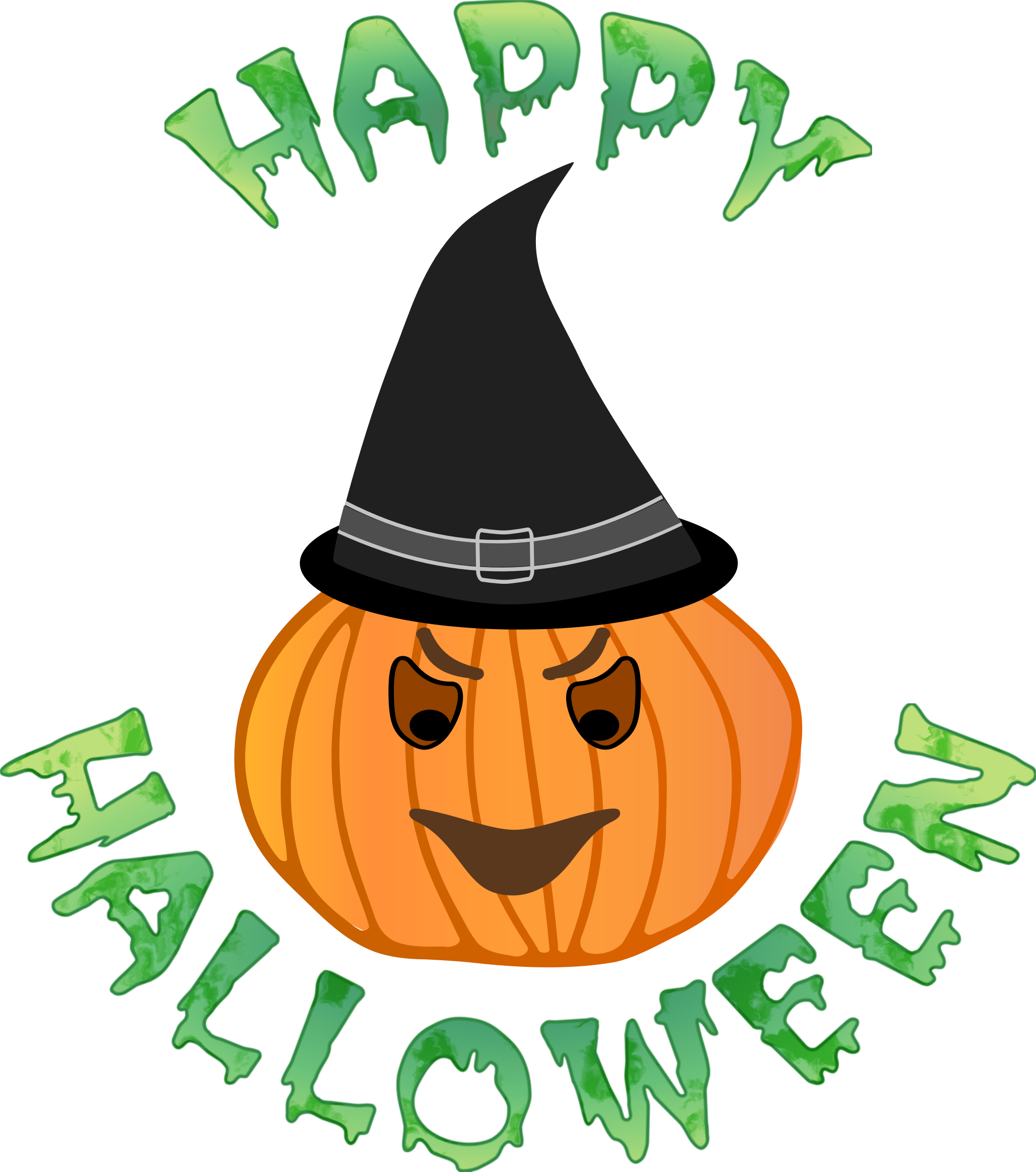 Clipart halloween brain. What do you have