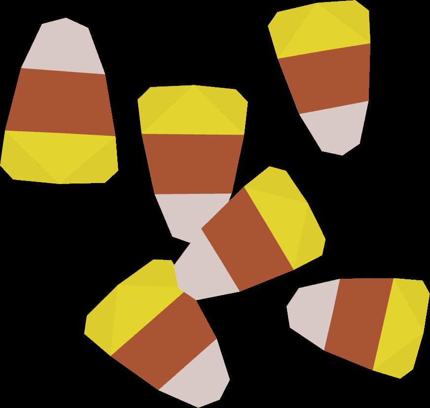Clipart halloween candy corn. Runescape wiki fandom powered