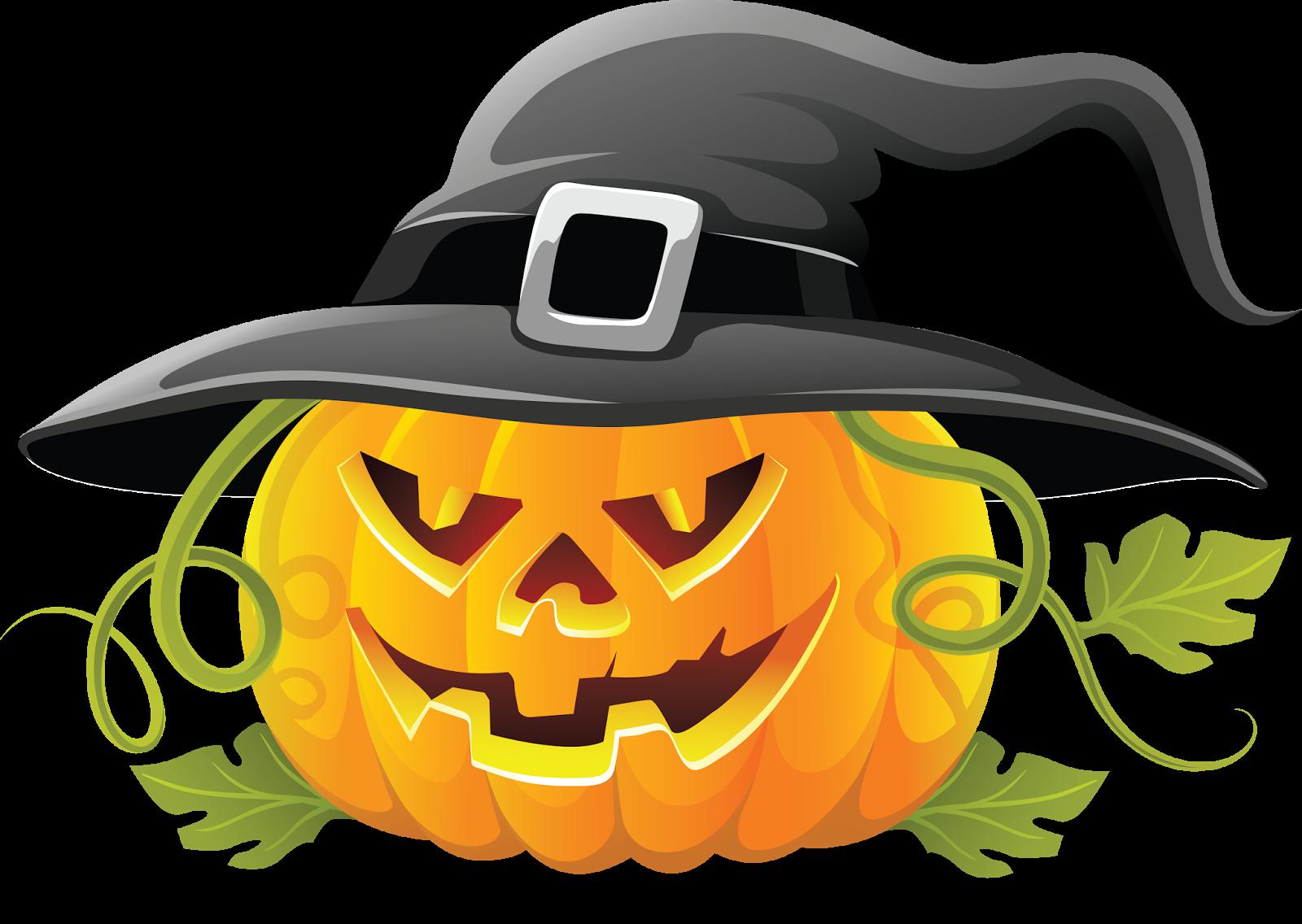 Cub scout pack la. Clipart halloween carnival