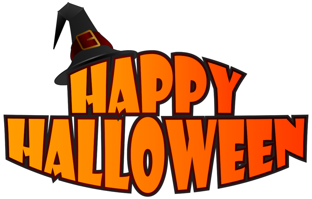 Happy best free to. Clipart halloween celebration