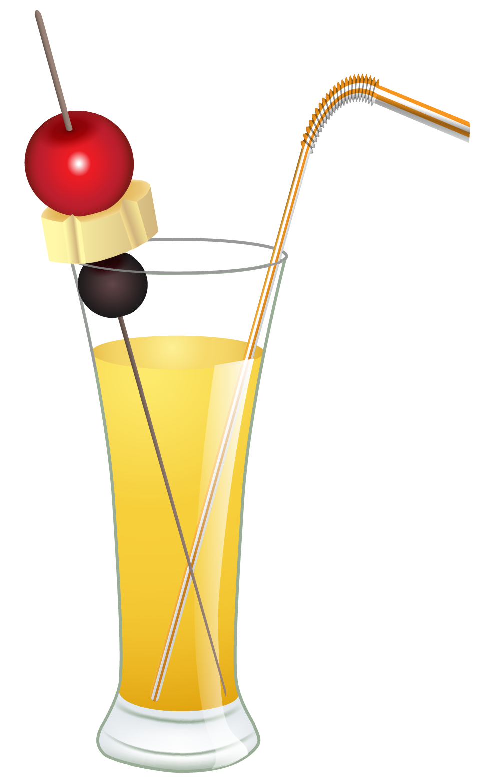 Png image gallery yopriceville. Halloween clipart cocktail