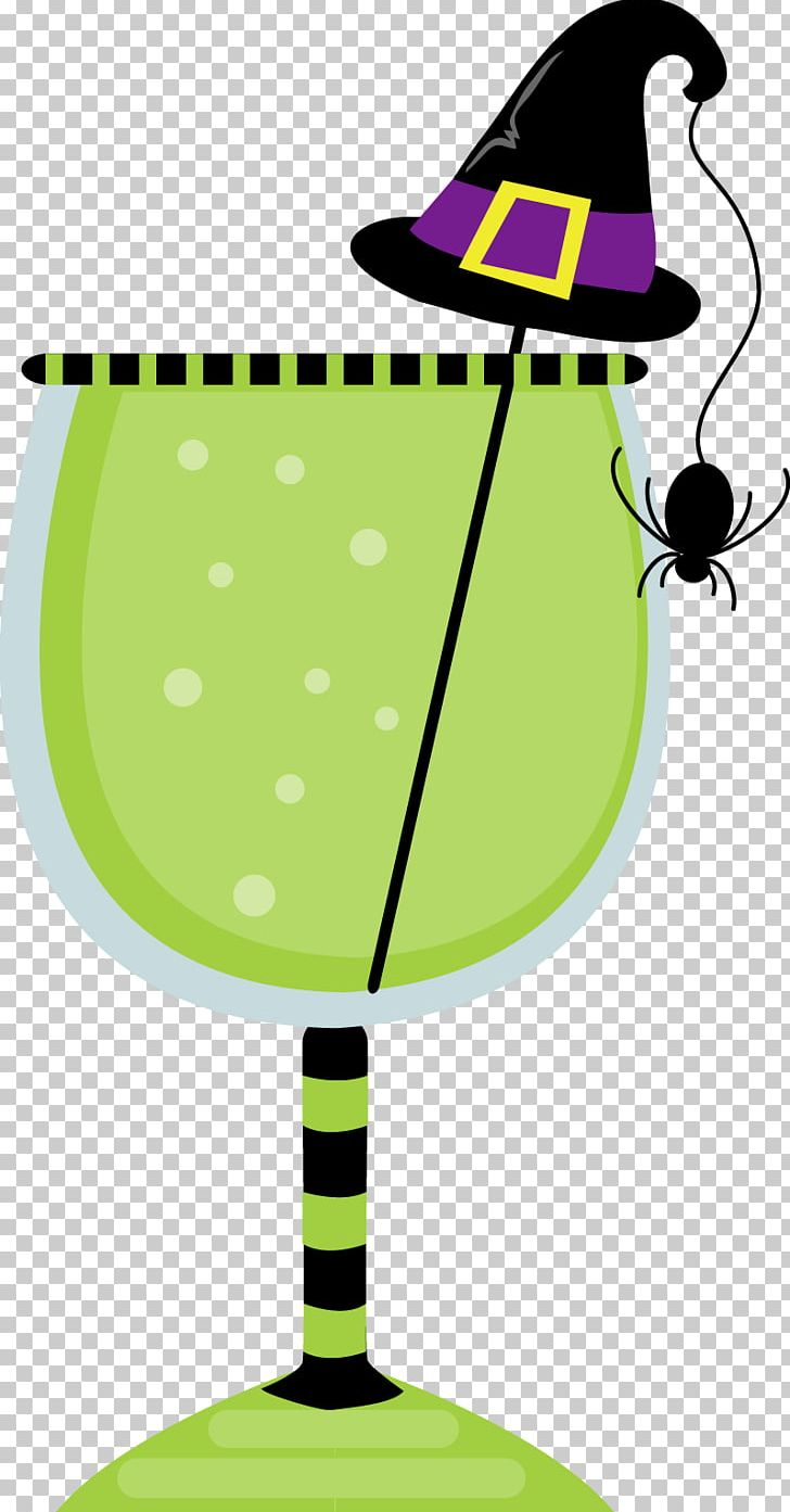Martini drink png free. Clipart halloween cocktail
