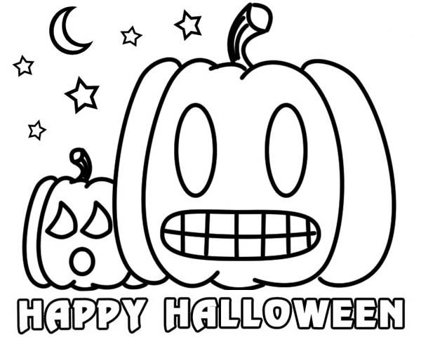 To with free cliparts. Clipart halloween color