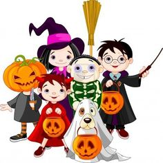 best images in. Clipart halloween contest