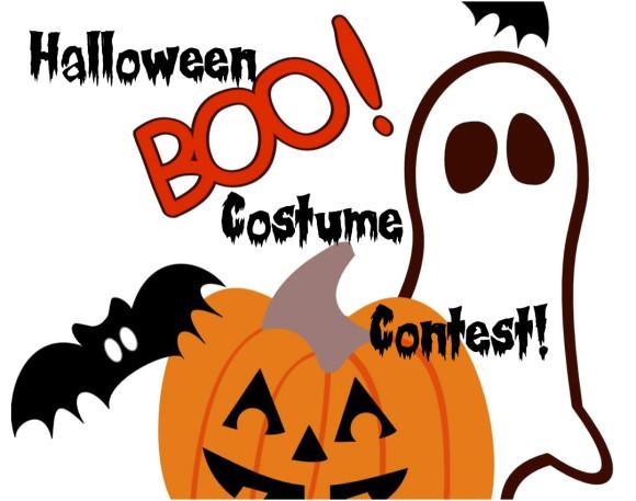 Free cliparts download clip. Costume clipart costume contest