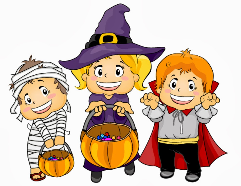 Cute halloween contest library. Costume clipart clip art