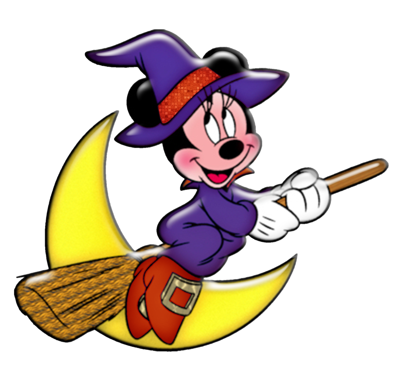 Halloween clipart minnie. Skirt pinterest and mouse