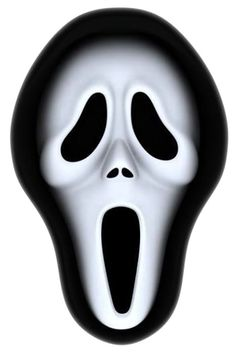 Halloween clipart creepy.  best images in