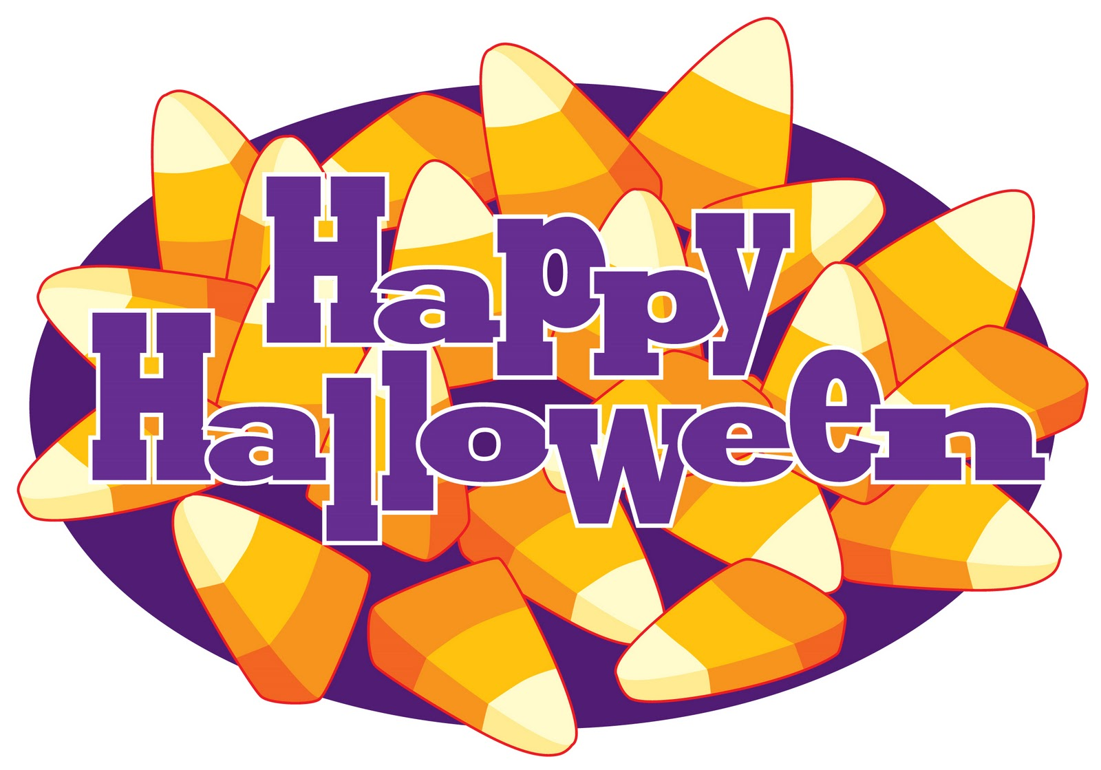 Clipart halloween day. Free cliparts download clip