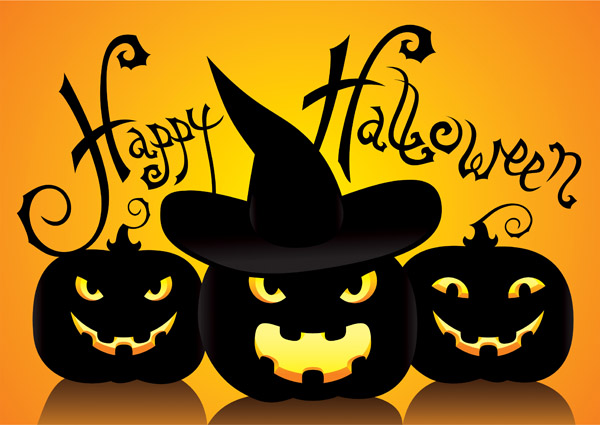 Free cliparts download clip. Clipart halloween day