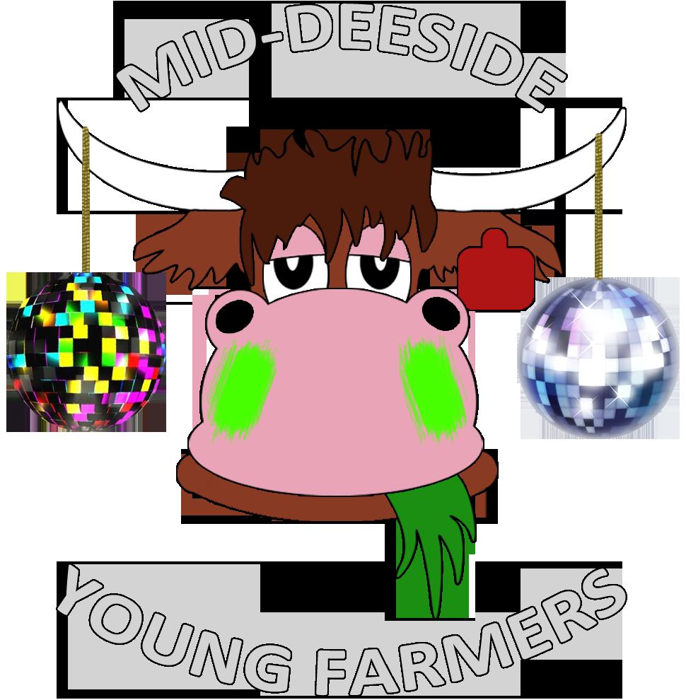 yf logo png. Disco clipart halloween
