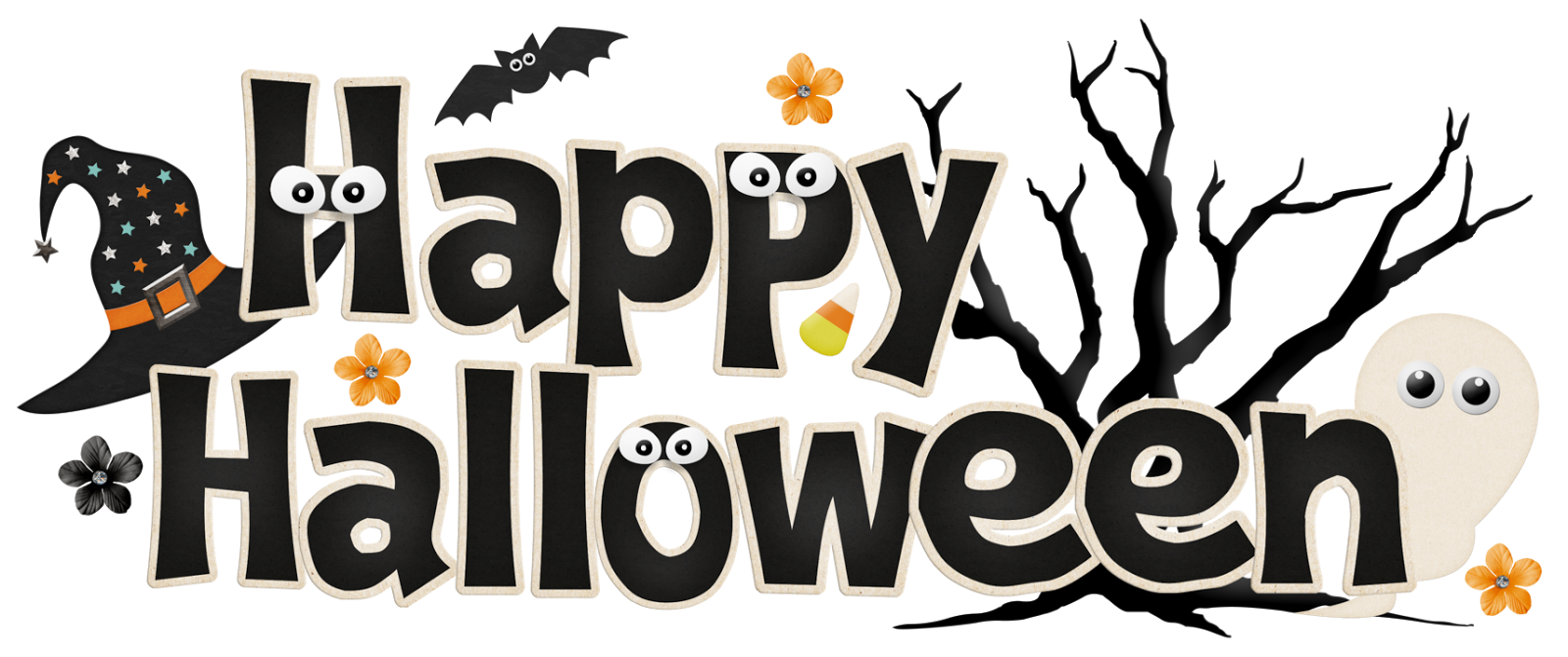 Futuraskolan international stockholm and. Clipart halloween disco