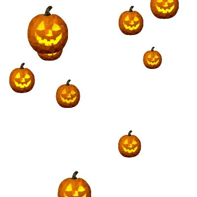 Clipart halloween divider. Free cliparts download clip