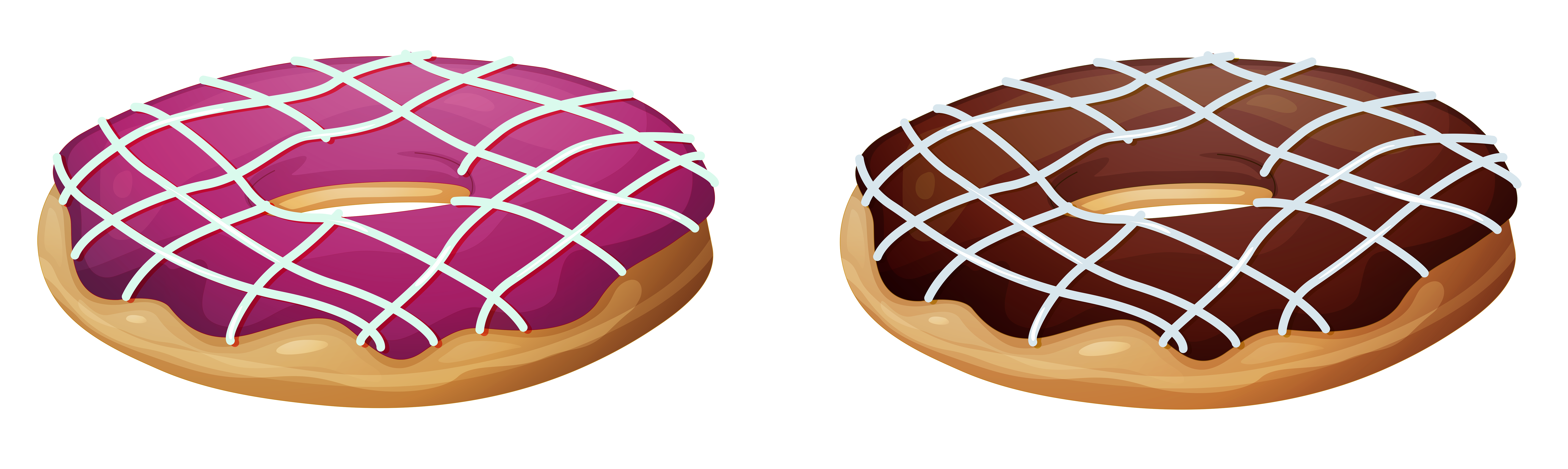 Clipart halloween donut. Donuts png picture gallery