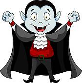 Girl vampire free download. Clipart halloween dracula