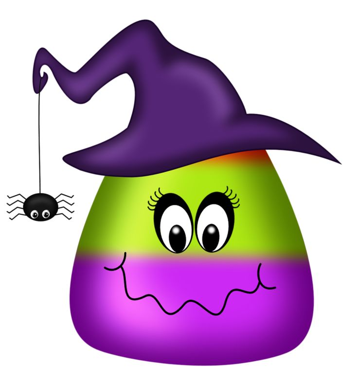 Clipart halloween drawing. Ideas on spider web