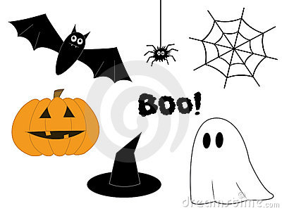 Clipart halloween easy. Simple at dynamic pickaxe