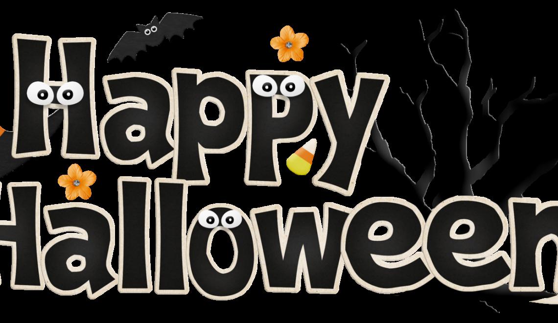 Cross clipart halloween. Index of wp content