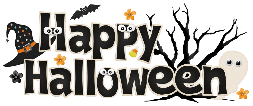 Gate clipart halloween. Index of wp content