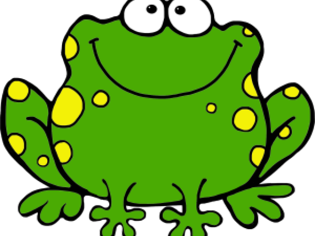 Outline clipart frog. Wicked witch pictures free