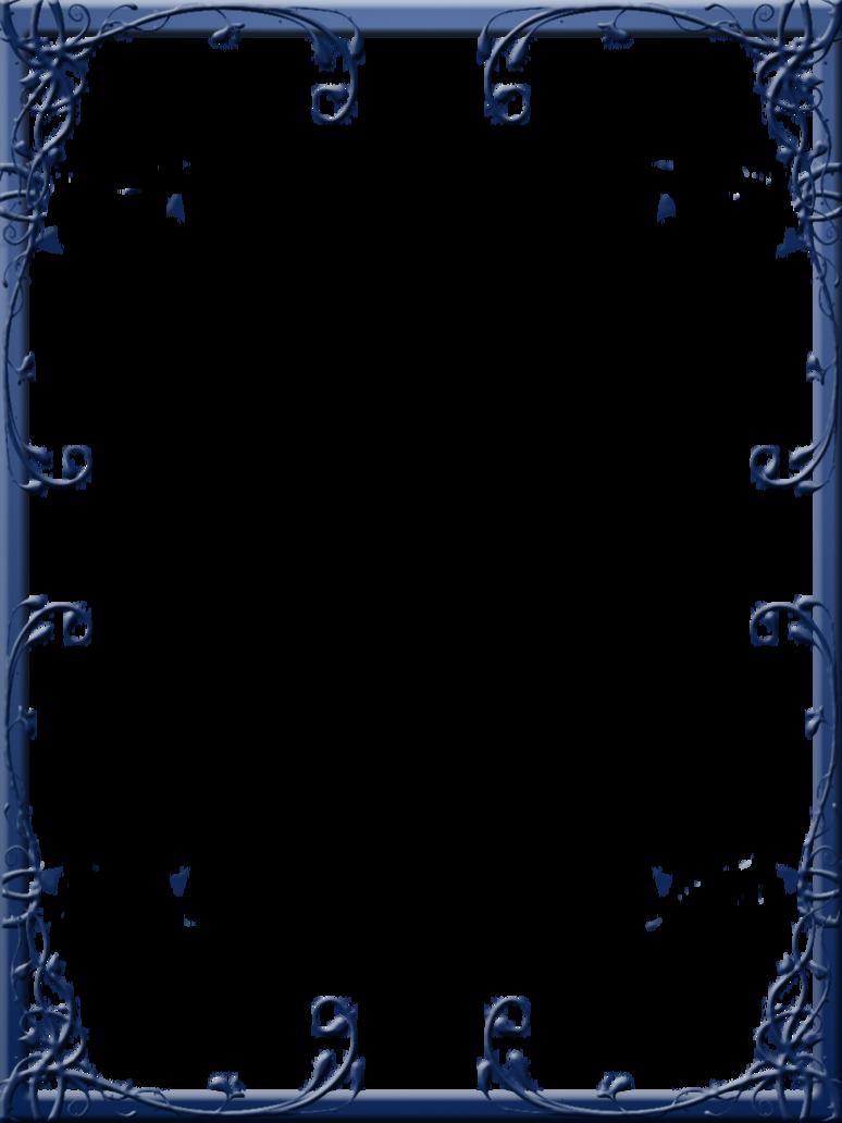 Printable border pictures frames. Gothic frame png