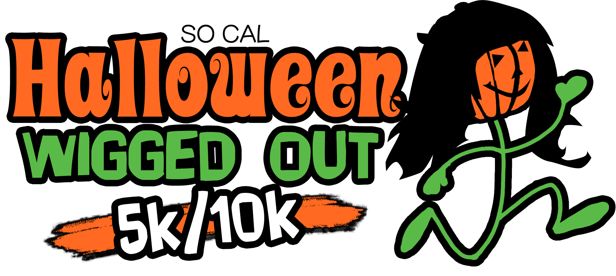 Clipart halloween group. Wigged out k itz