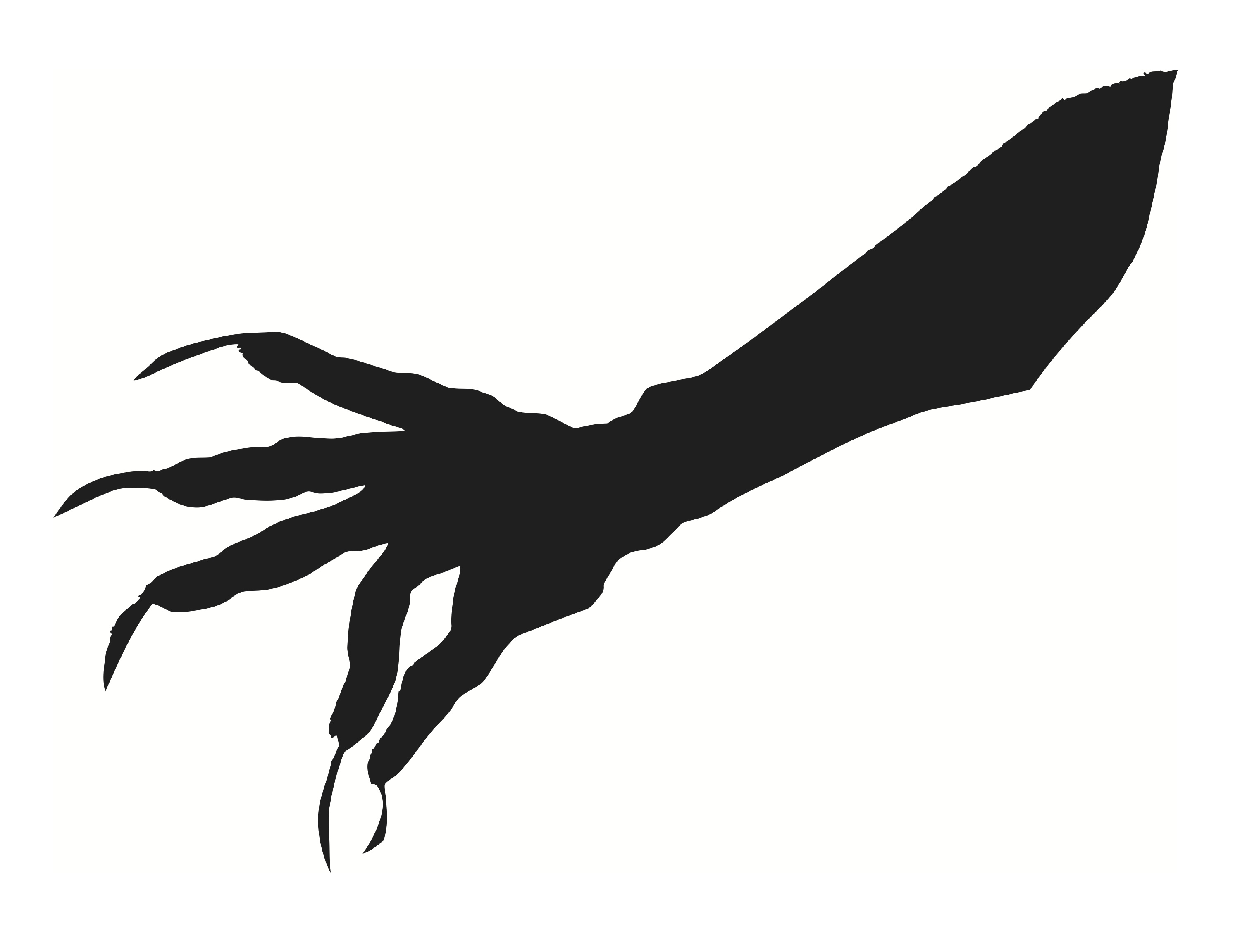 Free cliparts download clip. Clipart halloween hand