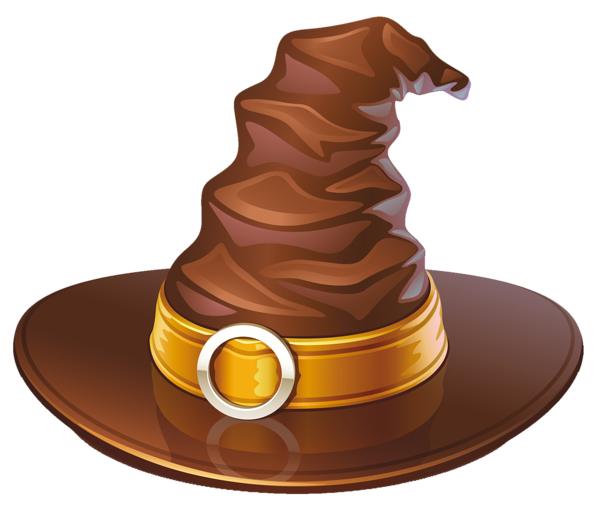Witch clipart witch hat. Gallery free pictures