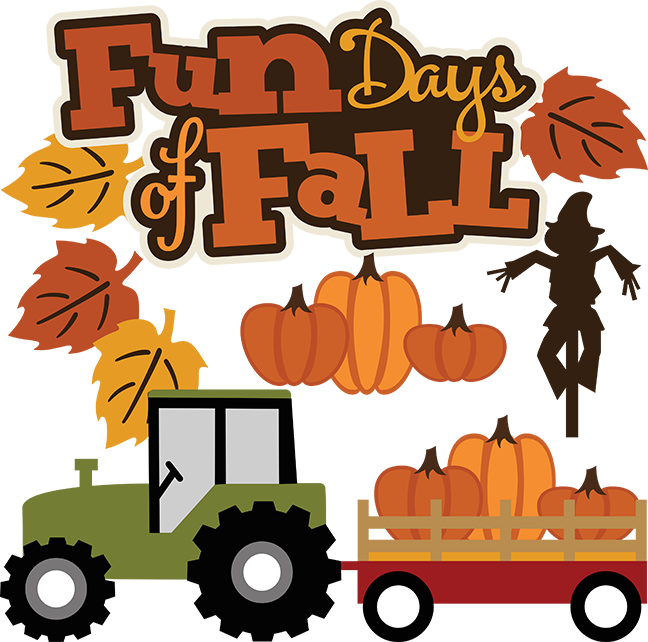 Clipart halloween hayride.  collection of wagon