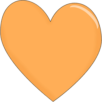 Hearts clipart halloween. Free heart cliparts download