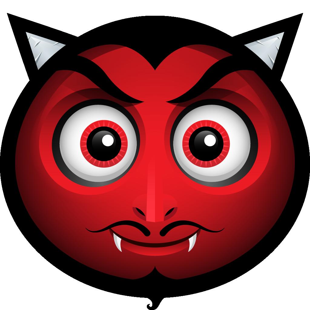 Vampire moon bat halloween. Dracula clipart female