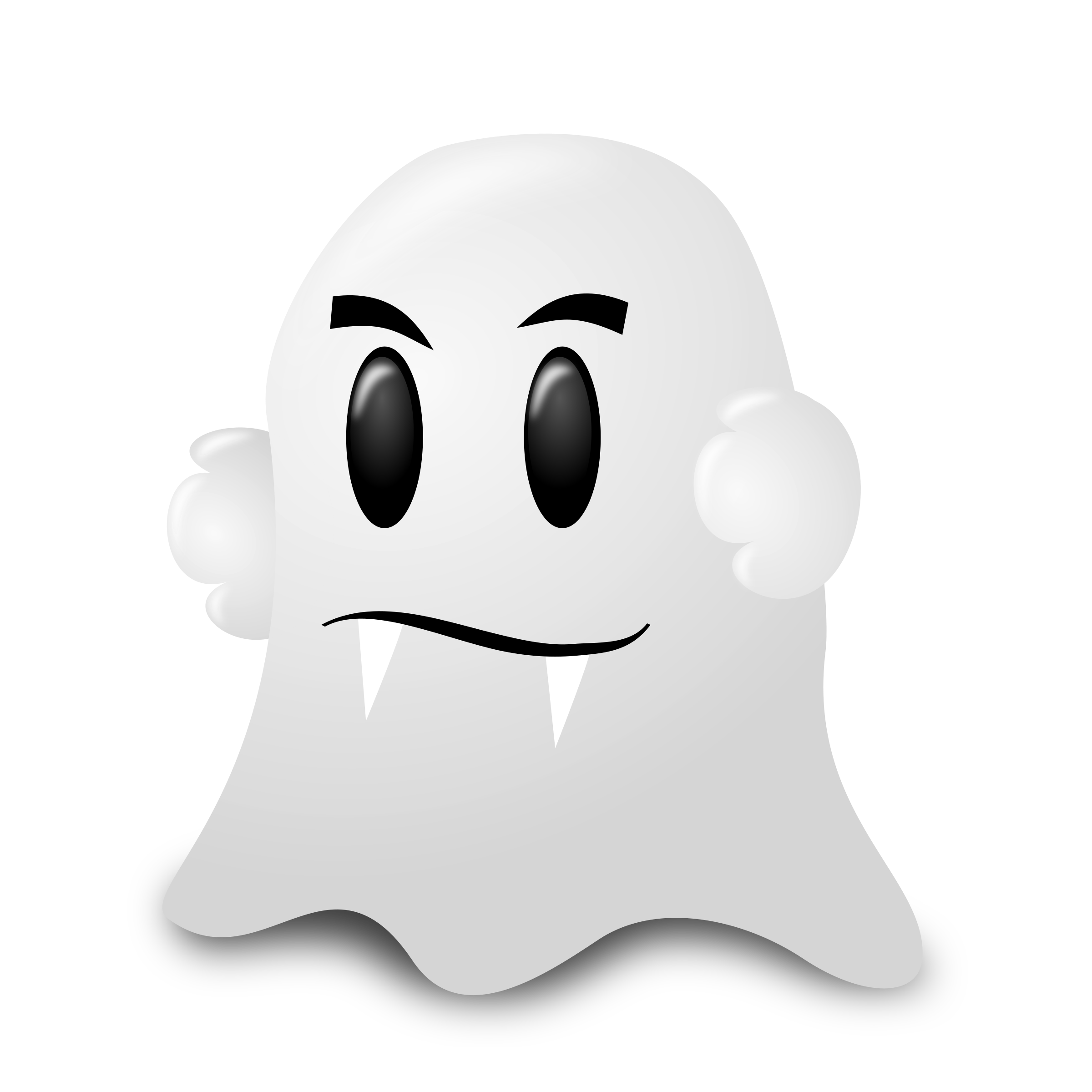 Clipart halloween icon. Big image png
