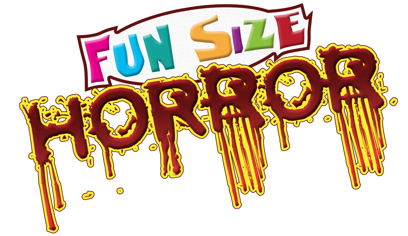October curtisandersen com fun. Clipart halloween karaoke