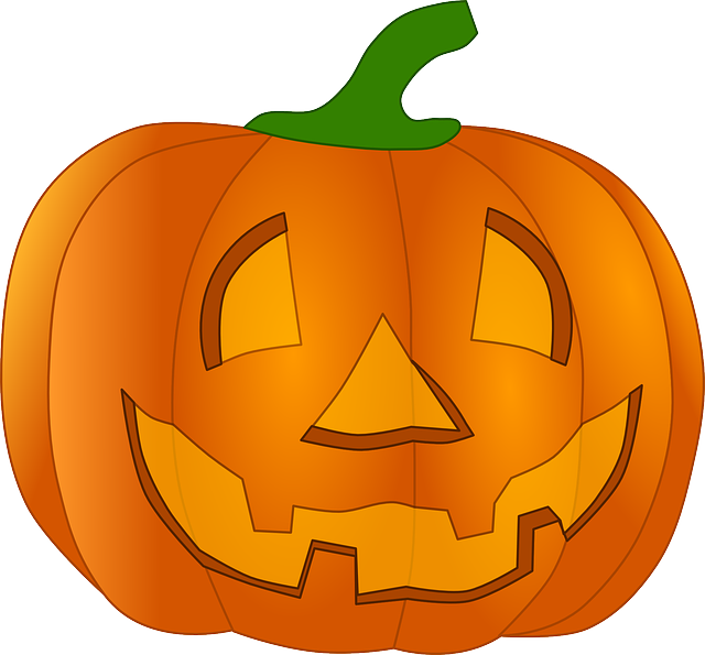 Clipart halloween karaoke. Verdict news bar and