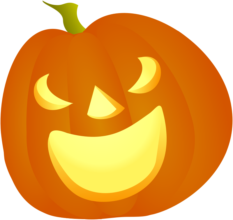Clipart halloween karaoke. Downloads talk to the