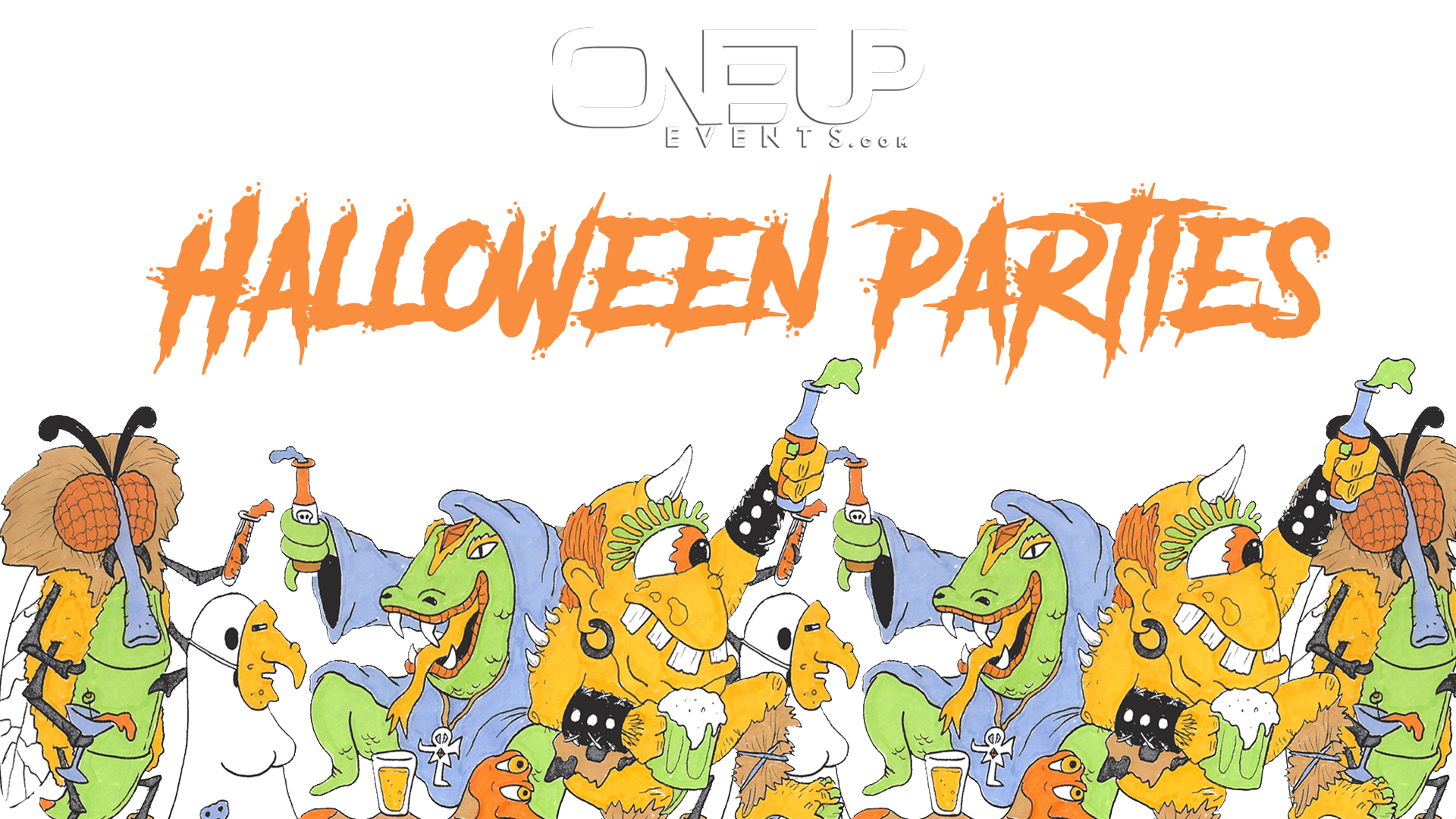 Clipart halloween karaoke. Parties philadelphia one up