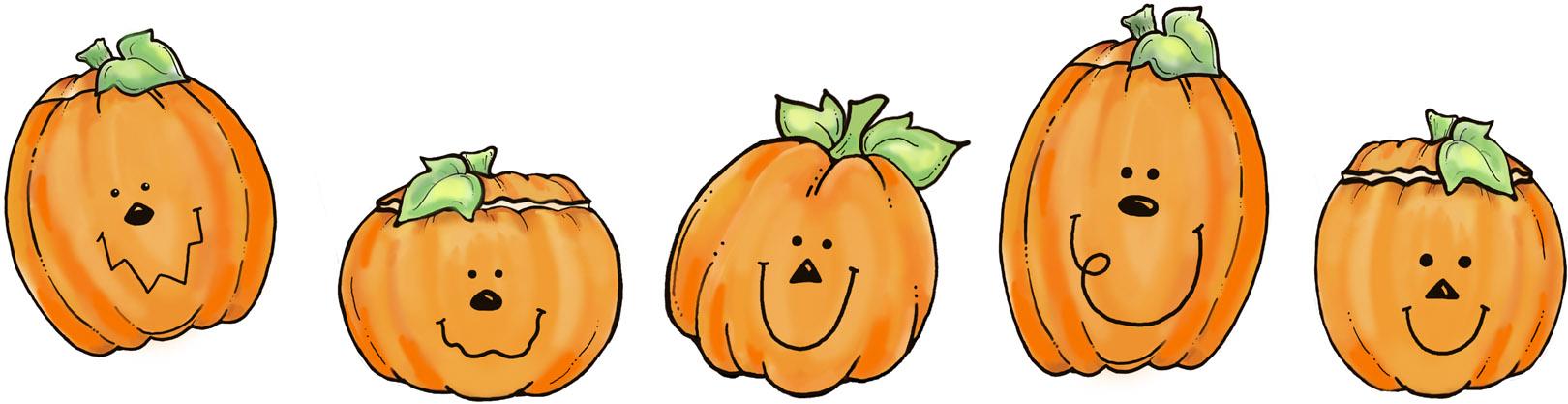 Free sign cliparts download. Clipart halloween kindergarten