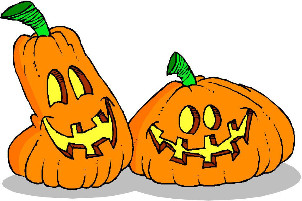 Clip art arts for. Clipart halloween kindergarten