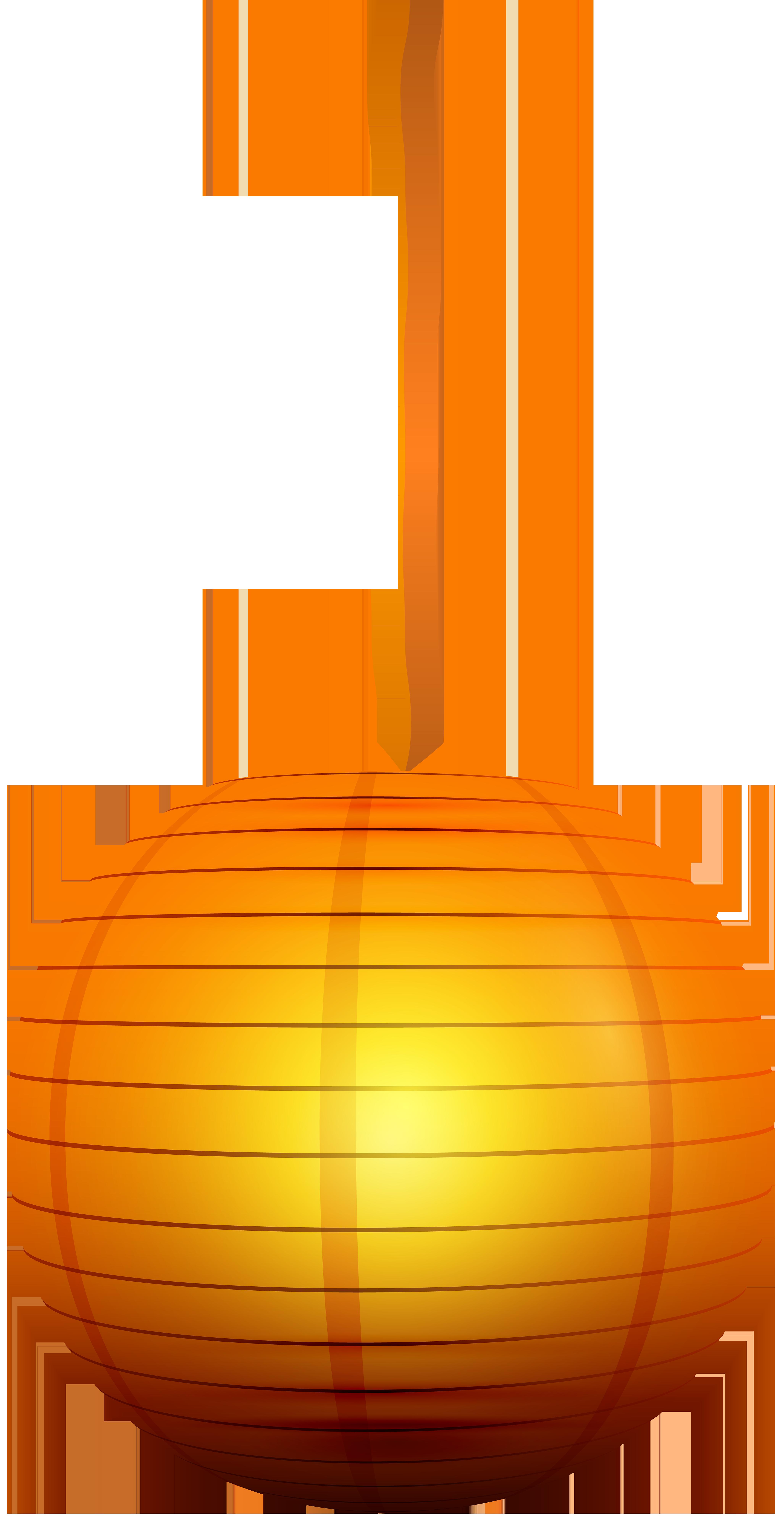 Clipart halloween light. Pumpkin lantern png transparent
