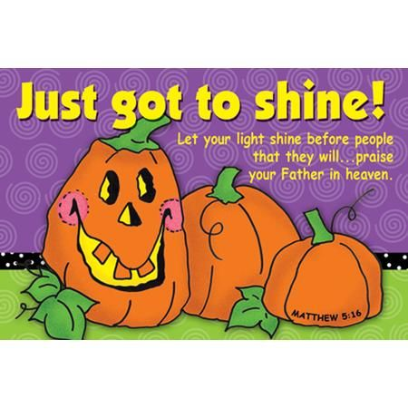 Found on bing from. Clipart halloween light