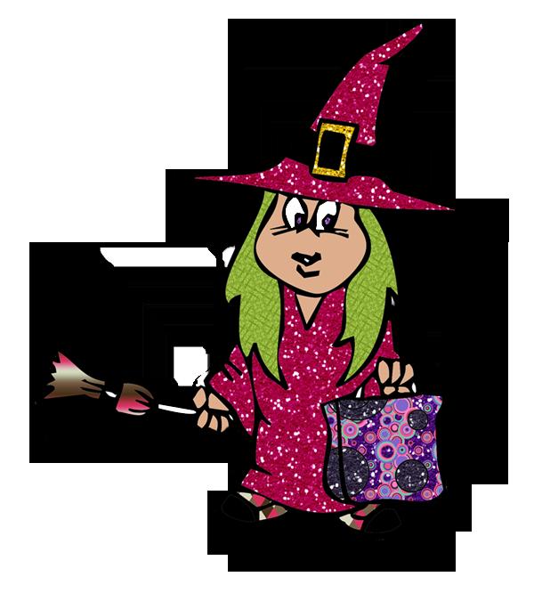 Halloween clip art dr. Costume clipart accessory