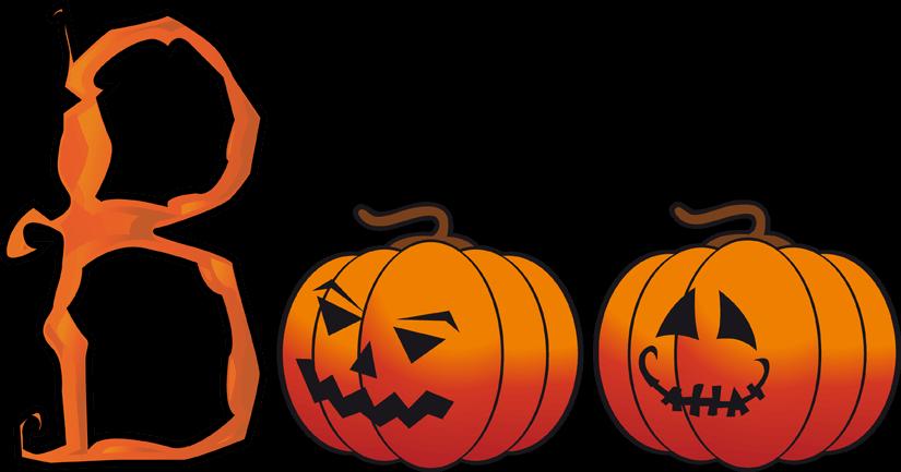 Clipart halloween menu. Happy images pictures photos