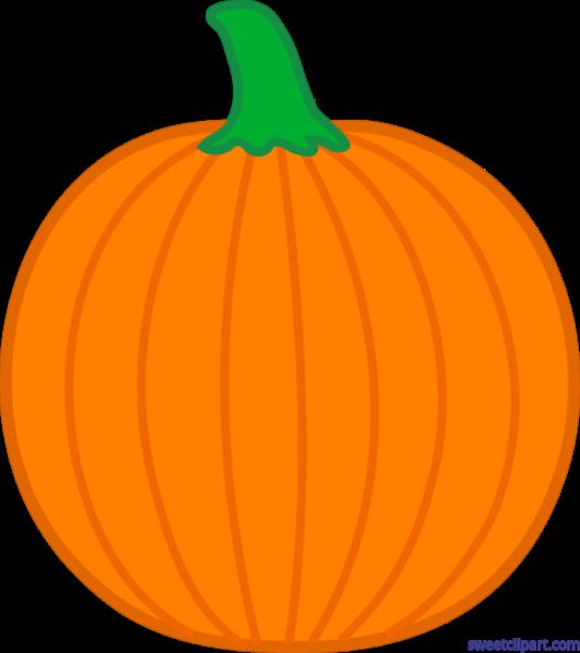Clipart halloween menu. All clip art archives