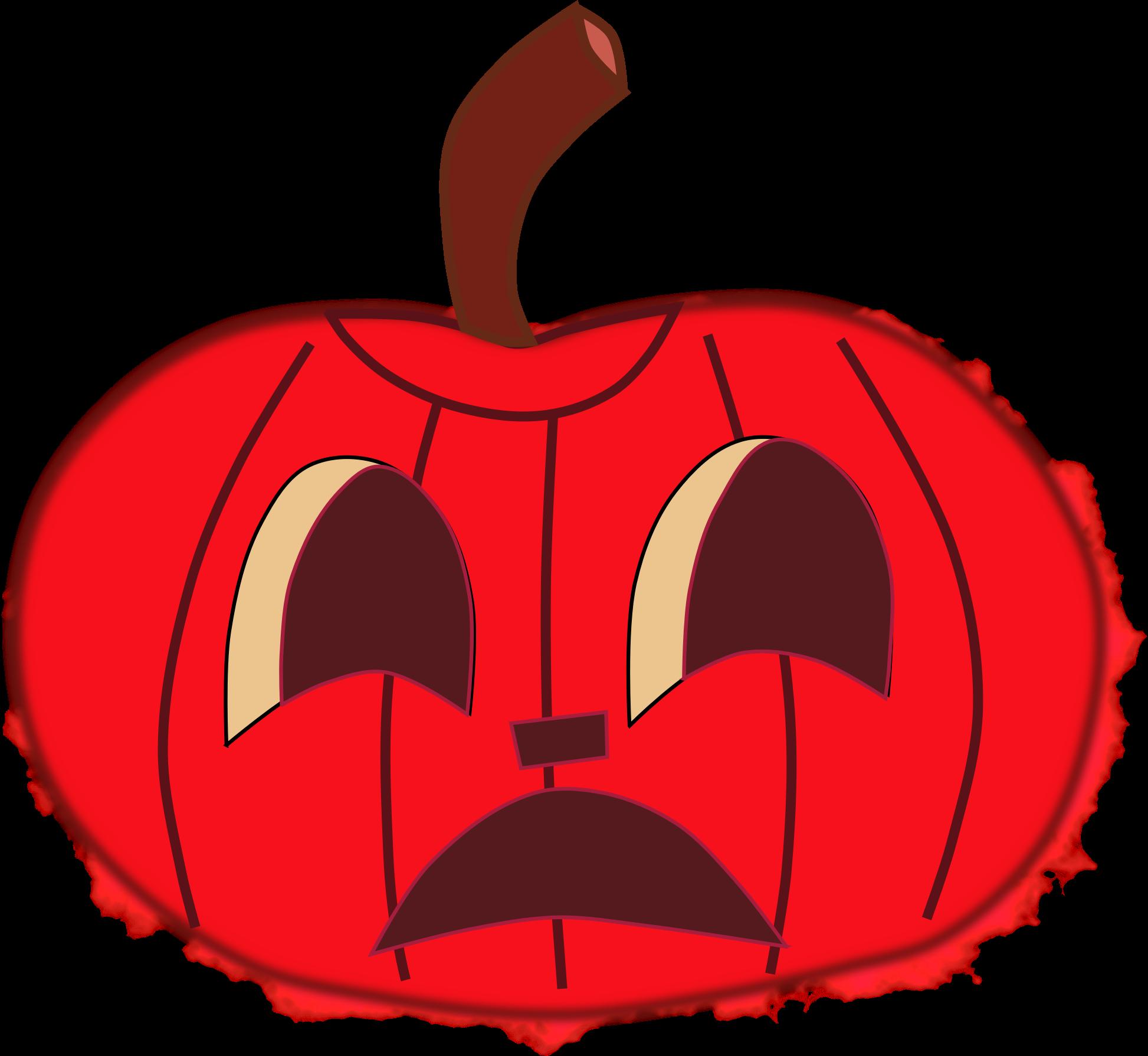 Halloween faces for pumpkins. Clipart pumpkin pumkin