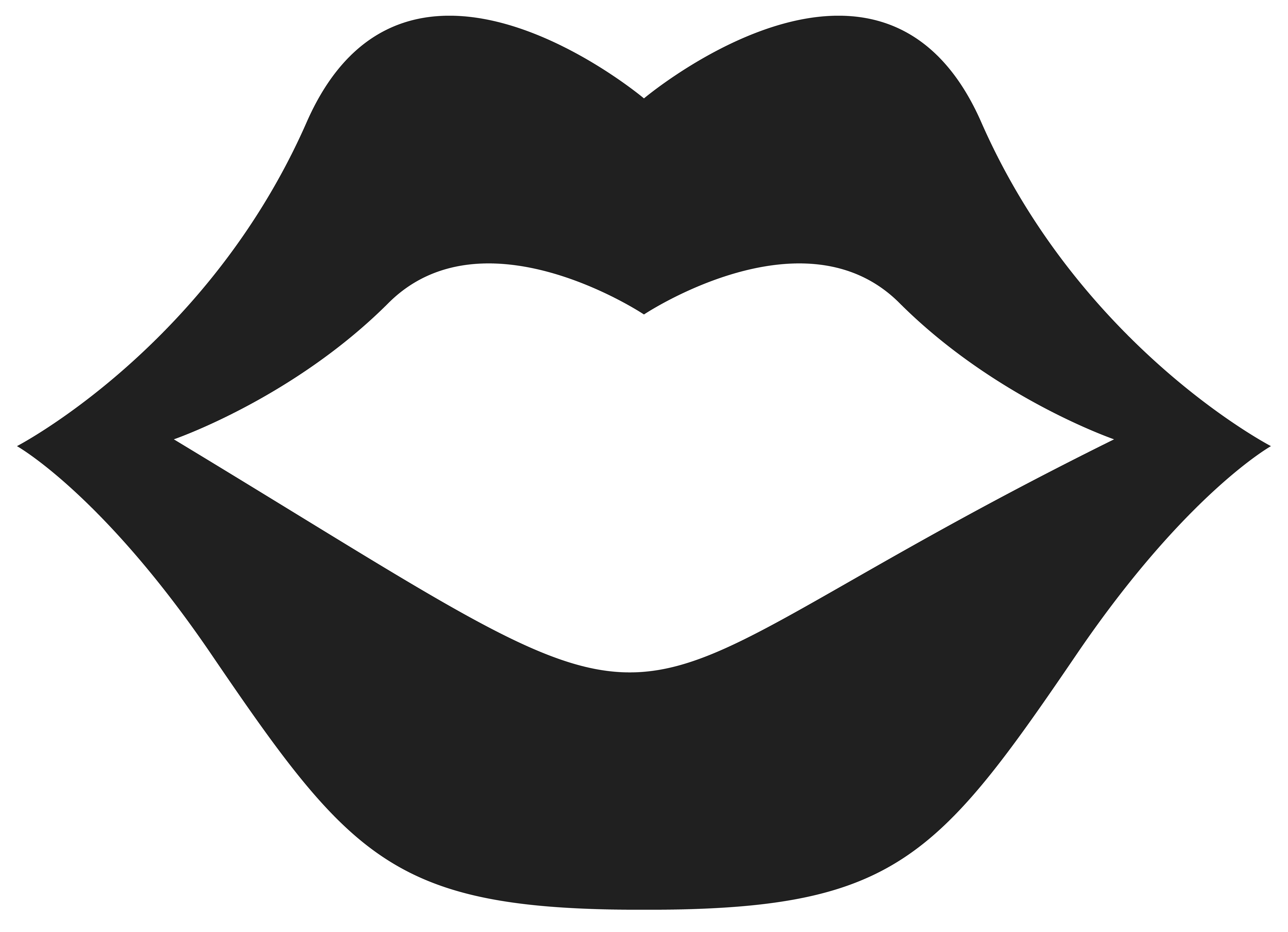 Lipstick clipart black and white. Movember mouth png picture